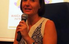 V Jornada sobre TDAH de Asociación la Axarquía Imagen 5
