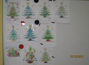 Navidad en Educar-T 2012 Imagen 2