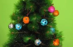 Navidad en Educar-T 2012 Imagen 3