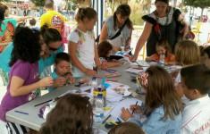 Jornada TDAH en Malaga 2013 Imagen 2