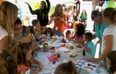 Jornada TDAH en Malaga 2013 Imagen 1