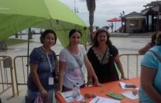 Jornada TDAH en Malaga 2013 Imagen 3