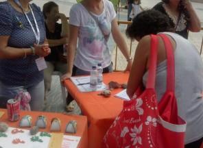 Jornada TDAH en Malaga 2013 Imagen 4