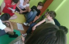 Grupo de habilidades sociales imagen 2