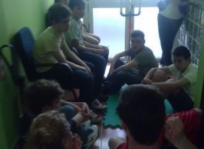 Grupo de habilidades sociales imagen 3
