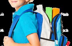 Comienza el curso escolar 2016-2017. Solicita becas NEAE
